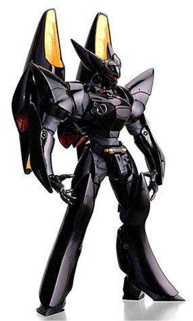 Revoltech Kaiyodo Type-J9 Griffon with Aqua Unit Action Figure