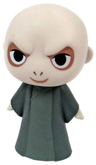 Funko Harry Potter Mystery Mini Voldemort 1/24 Mystery Minifigure [Loose]