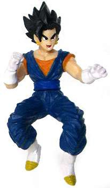 Dragon Ball Vegito PVC Magnet