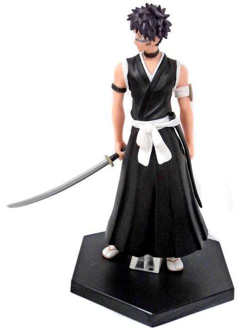 Bleach Character Figures Series 3 Shuhei Hisagi PVC Figure