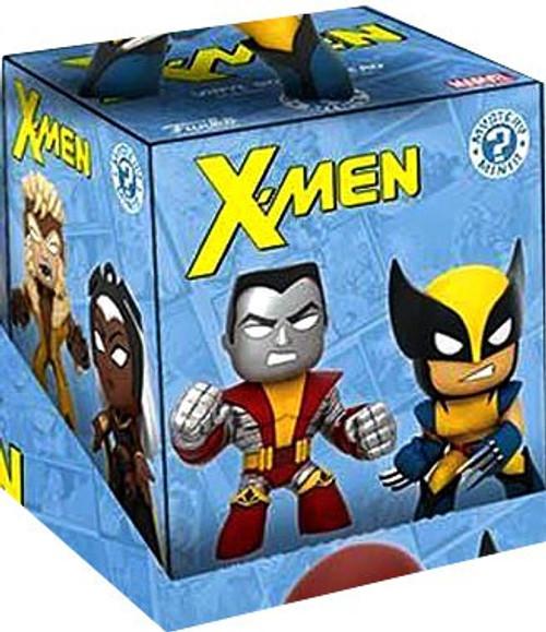 Funko Marvel Mystery Minis X-Men Mystery Pack