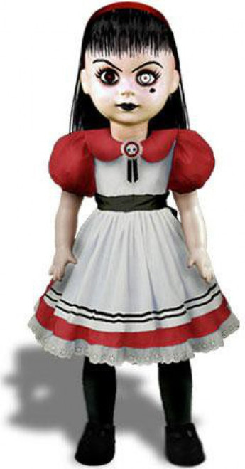 Living Dead Dolls Alice in Wonderland Sadie Doll [Alice]