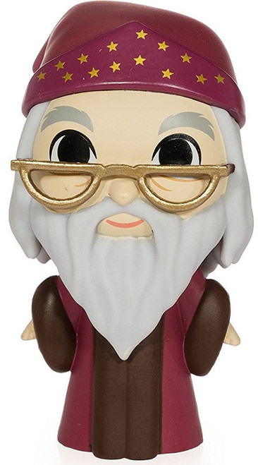 Funko Harry Potter Mystery Mini Albus Dumbledore 1/36 Mystery Minifigure [Loose]