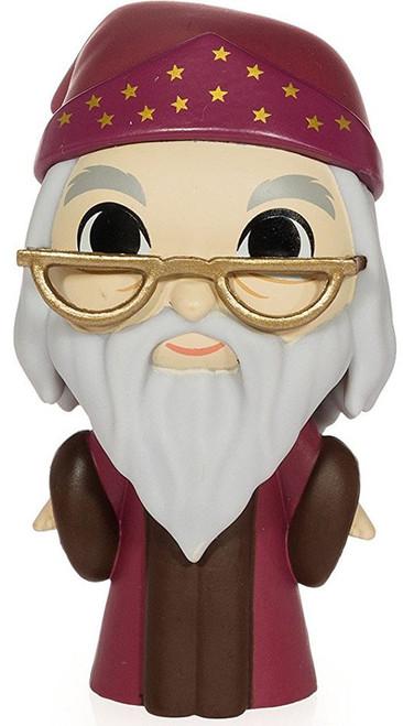 Funko Harry Potter Mystery Mini Albus Dumbledore 1/36 Mystery Minifigure [Loose]