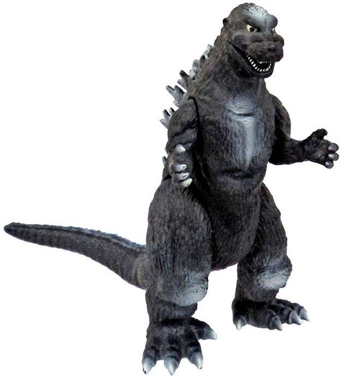 Godzilla Exclusive Vinyl Figure G-15 [1954]