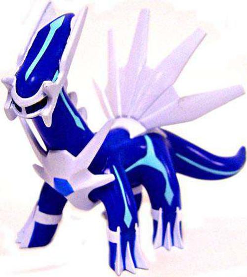 Pokemon Dialga 5-Inch PVC Figure