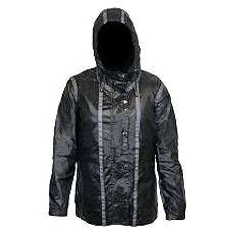 NECA The Hunger Games Jacket [Large]