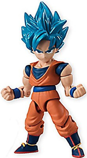 Dragon Ball Z Dragon Ball Super 66 Action Super Sayian God Super Sayian Son Goku Action Figure