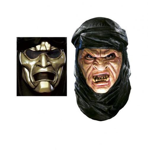 300 Immortal Mask #68164