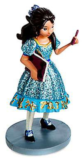 Disney Elena of Avalor Isabel Exclusive PVC Figure [No Package]