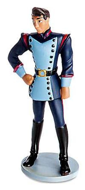 Disney Elena of Avalor Gabe Exclusive PVC Figure [No Package]