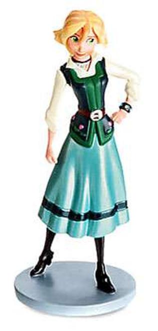 Disney Elena of Avalor Naomi Exclusive PVC Figure [No Package]