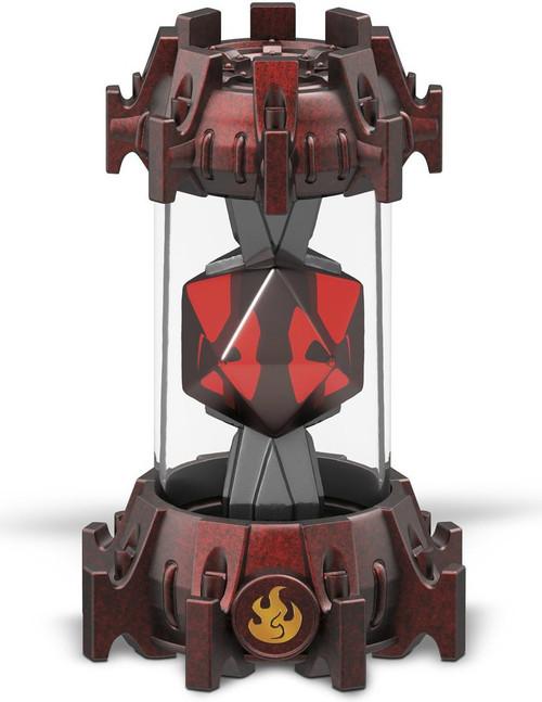 Skylanders Imaginators Fire Creation Crystal [Red]