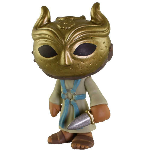 Funko Game of Thrones Series 3 Mystery Minis Sons of the Harpy Assassin 1/12 Mystery Minifigure [Loose]