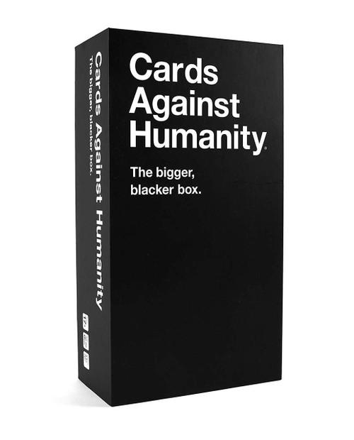 Cards Against Humanity Bigger Blacker Box [v2]