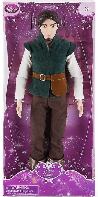 Disney Tangled Flynn Rider 12-Inch Doll [Version 2]