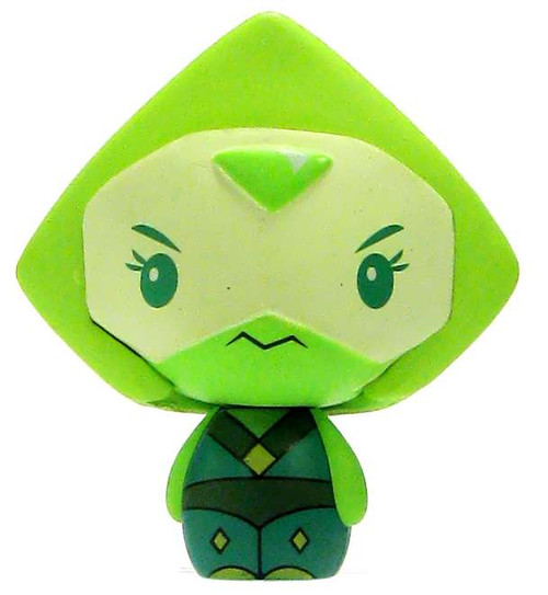Funko Steven Universe Pint Size Heroes Peridot 1/12 Mystery Minifigure [Loose]