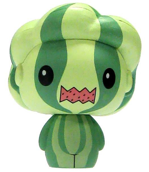 Funko Steven Universe Pint Size Heroes Watermelon Steven 1/24 Mystery Minifigure [Loose]