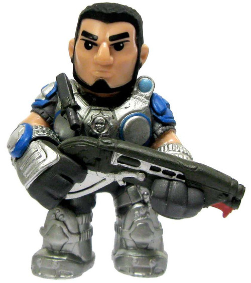 Funko Gears of War Dominic Santiago 1/12 Mystery Minifigure [Loose]
