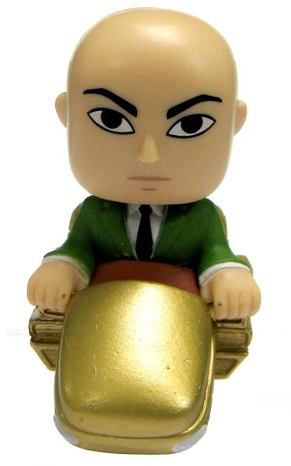 Funko Marvel X-Men Series 1 Mystery Minis Professor X 1/12 Mystery Minifigure [Loose]