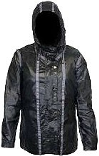 NECA The Hunger Games Jacket [2XL]