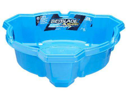 Beyblade Burst Basic Stadium