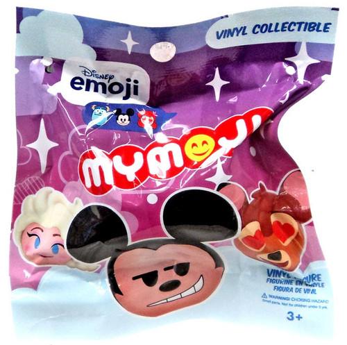Funko MyMojis Disney Mystery Pack