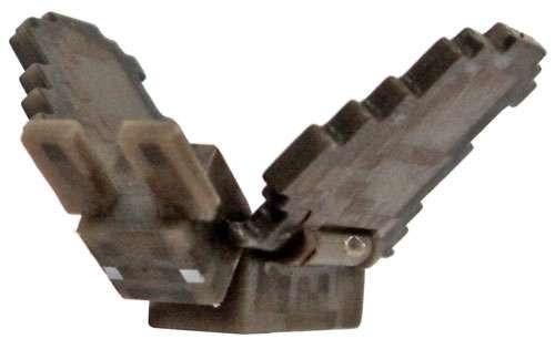 Minecraft Bat Figure [Loose]