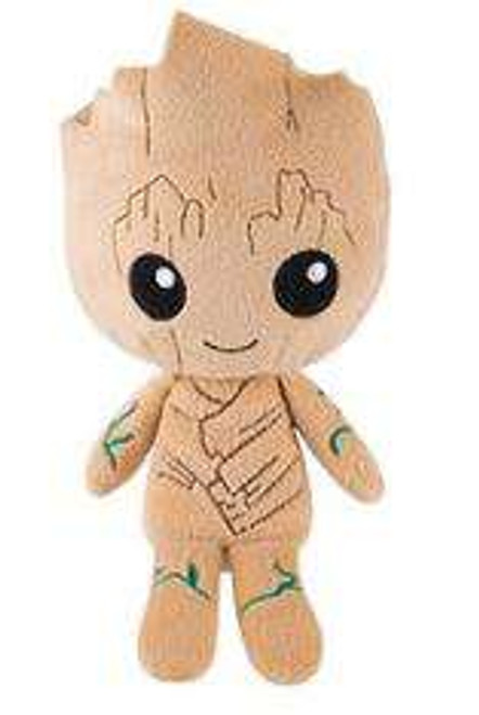 Funko Marvel Guardians of the Galaxy Vol. 2 Groot Plush
