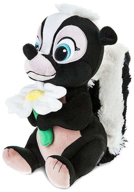 Disney Bambi Flower Exclusive 9.5-Inch Plush