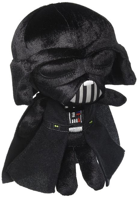 Funko Galactic Star Wars Classic Darth Vader Plush