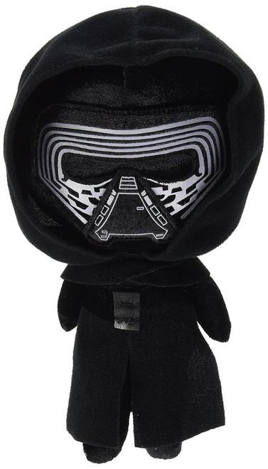 Funko Star Wars The Force Awakens Galactic Kylo Ren Plush