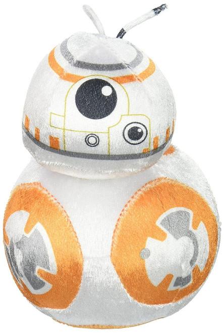 Funko Star Wars The Force Awakens Galactic BB-8 Plush