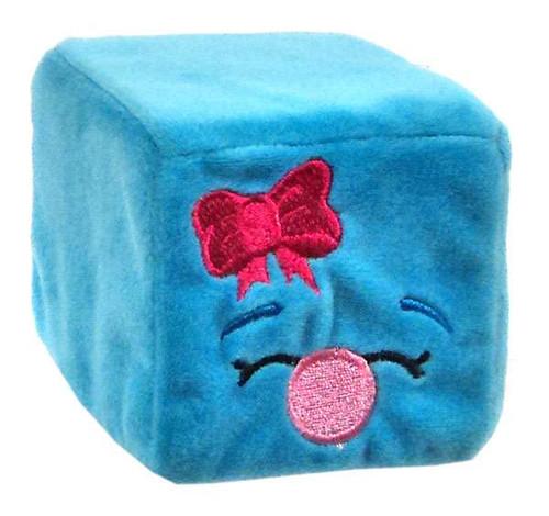 Shopkins Cuddle Cubes Bubbles 3-Inch Plush