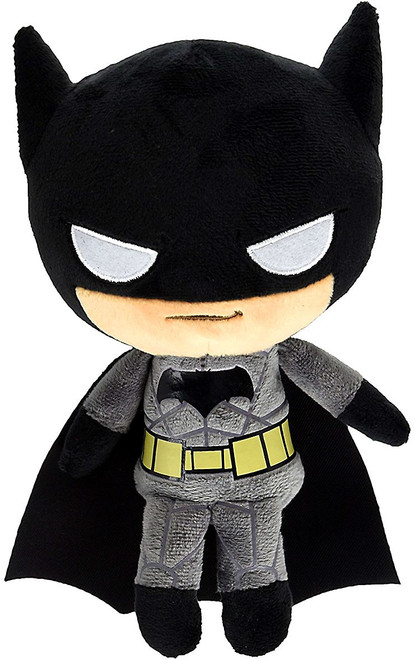 Funko DC Hero Plushies Batman Plush