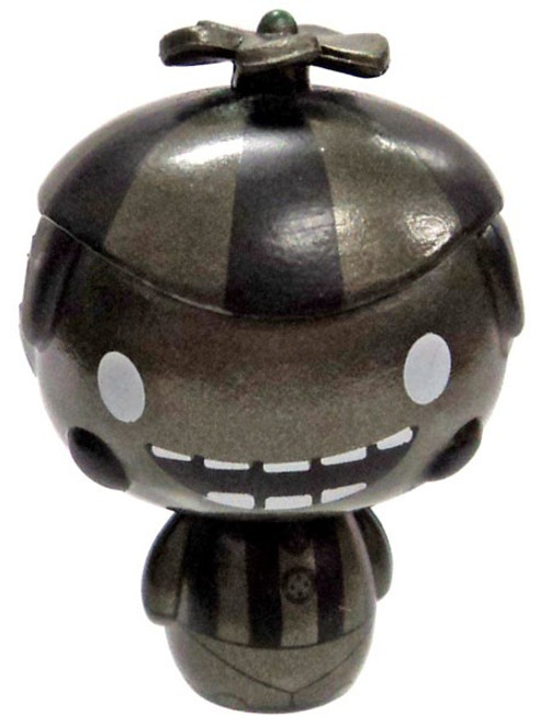 Funko Five Nights at Freddy's Pint Size Heroes Phantom Ballon Boy 1/24 Mystery Minifigure [Loose]