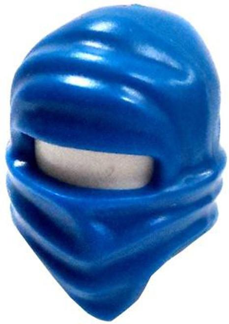 LEGO Blue Ninja Wrap Loose Accessory [Loose]