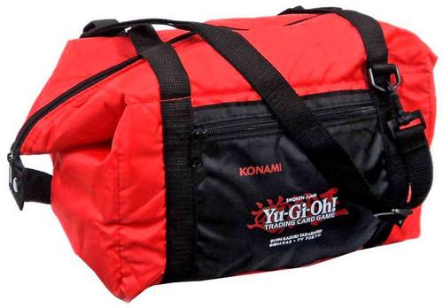 YuGiOh YuGiOh Cooler Bag