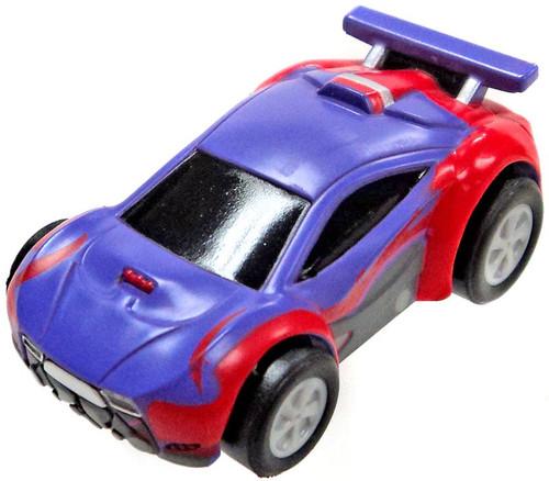 Rocket League Pullback Racer Masamune Mini Car [Loose]