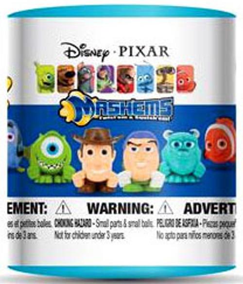 Disney / Pixar Mash'Ems Series 1 Disney Pixar Mash'Ems Mystery Pack