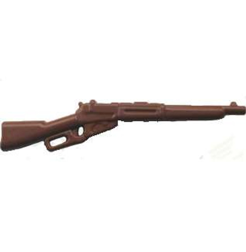 BrickArms Russian M1895 2.5-Inch [Brown]