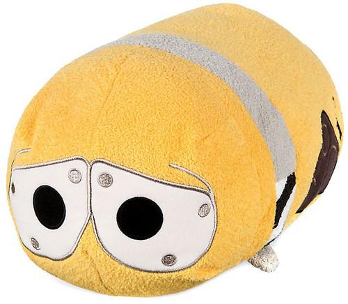Disney Tsum Tsum Wall-E Exclusive 11-Inch Medium Plush