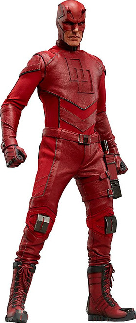 Marvel Daredevil Collectible Figure