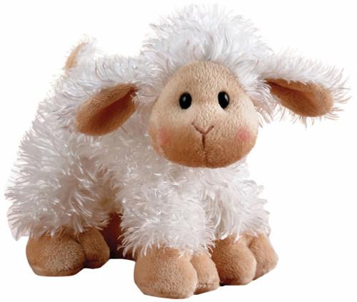 Webkinz Lamb Plush