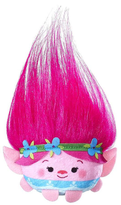 Trolls Poppy Mini Plush