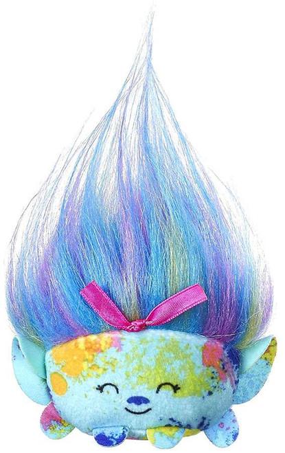 Trolls Harper Mini Plush
