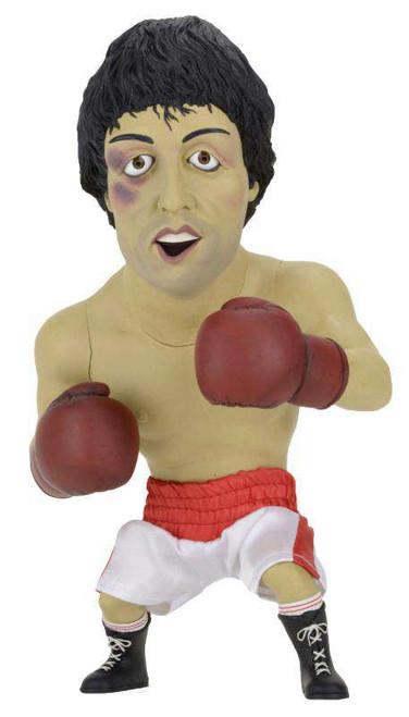 NECA Rocky Puppet Maquette