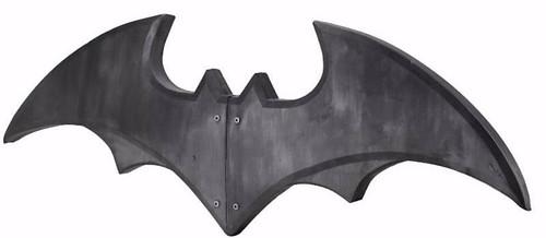 NECA DC Batman Batarang 48-Inch Foam Prop Replica