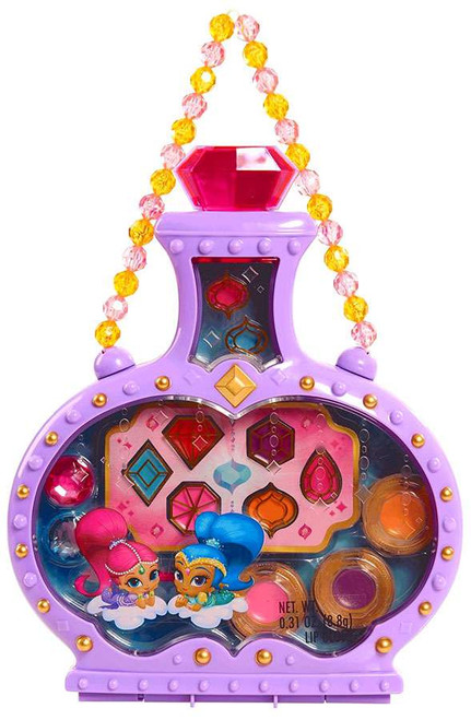 Fisher Price Shimmer & Shine Make-Up Set