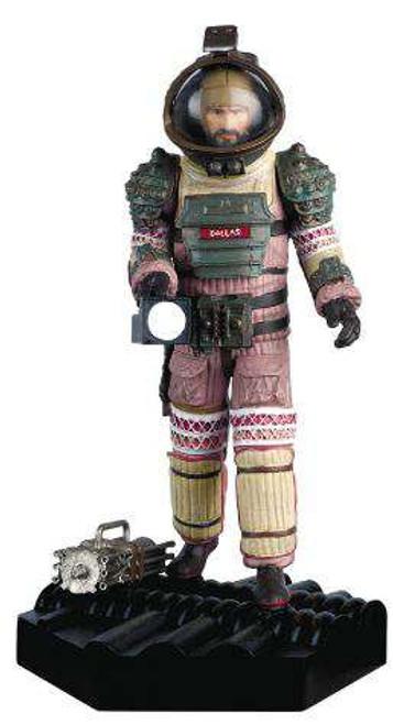 Alien Dallas Collectible Figure #6